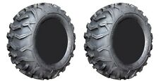 EFX MotoForce Tire Size 24x8-12 Set of 2 Tires ATV UTV