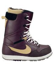 Nike Zoom SB Danny Kass Snowboard Boots. UK8.