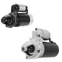 Anlasser Ruggerini RD80 RD900 RW140 .. Lombardini 10LD360/2 0001214002 01214002