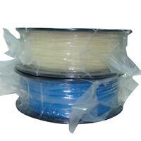 Glow in the Dark color 3D Printer Filament PLA/ABS 1kg/2.2lb 1.75mm/3mm MakerBot