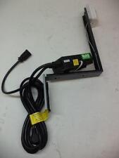 New Vendingmiser Vm170 Indoor Primary Unit/Occupancy Sensor Vending Machine