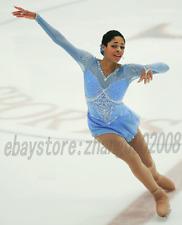 Ice Skating Dress. Figure Skating.Acrobatics Baton Twirling Rg Costume