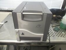 Rimage Model: CDPR22 CD / DVD / Bluray Thermal Printer.  Everest III <