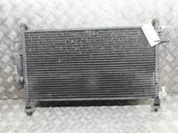 Honda Civic MK8 2006 To 2010 1.8 Petrol Air Conditioning Condenser+WARRANTY