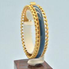 Monet Bracelet Vintage Costume Jewellery