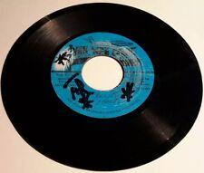 "7""reggae vinyl - MICHAEL PALMER - COLLIE MAN / VERSION"