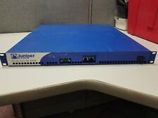 Juniper Networks vpn in Switches & Hubs | eBay