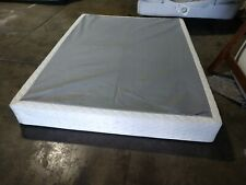 Select Comfort Sleep Number Queen Size Platform Base w/ Cover