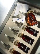 NC24 Bio-Nano Placenta Liquid 100% Serum No Injection 6 Bottles for 4-5 month
