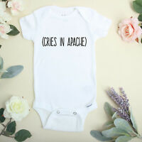funny baby bodysuit baby Gerber Onesies\u00ae newborn onesie baby shower gift Ew Germs Baby Bodysuit NICU baby Don/'t Touch Me