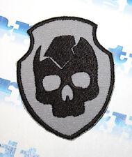 S.T.A.L.K.E.R. STALKER FACTION BANDIT PATCH SHADOW CHERNOBYL