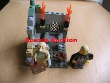 LEGO 4731 Harry Potter - Dobby's Releaser [RARE]