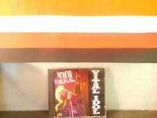 Vital Idol * Billy Idol  ( CD,