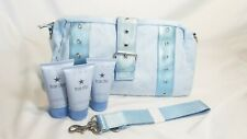 New Lot of 3 True Star by Tommy Hilfiger Body Lotion 1 oz For Women W Bag
