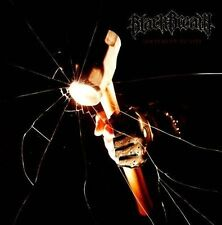 Sentenced to Life - Black Breath - Audio CD Free Shipping