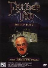 Father Ted : Series 2 : Part 2 (DVD, 2003)