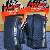 "MAXXIS MTB Bicycle Tire 26*1.95/27.5*2.1"" Puncture Resistant Foldable Bike Tyre"