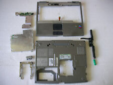 1 Chassis scheda madre /& WLAN WiFi Antenna cavo pp05l Dell d600