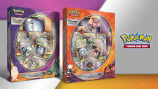 Ultra Beasts GX Premium Collections: Pokemon TCG  collections BRAND NEW!! x 2