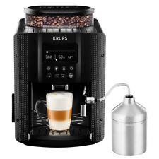 Krups EA8160 Kaffeevollautomat Kaffeemaschine Kaffeeautomat 15bar