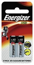 Energizer Batteries & Chargers Single-Use