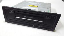 #1092 Original Audi, multimedia MMI Système 4 G SD/Lecteur Carte Sim 8T2035654D