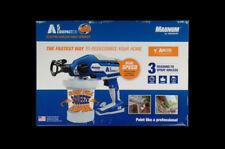 Graco Magnum A5 compactds 360 professionnel électrique/Pulvérisation Peinture Pulvérisateur * NOUVEAU
