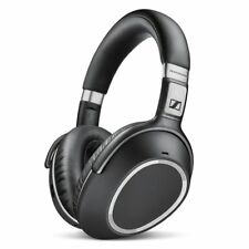 SENNHEISER PXC 550 WIRELESS NOISE-CANCELLING HEADPHONES BLACK 1000XM2 QC35ii 5%25