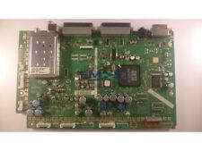 3139 147 23351E MAIN PCB FOR PHILIPS 37PF5520D/10