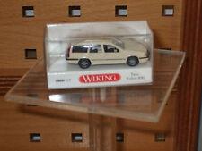 Volvo WIKING Militär Pkw Modellautos, - LKWs & -Busse