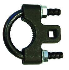 OEM Tools 25296 Inner Tie Rod Tool