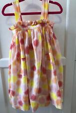 Little Marc Jacobs Summer dress - Girls size 6