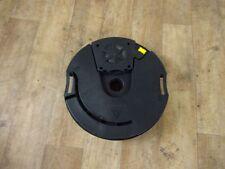 VW PASSAT b8 3g Dynaudio Soundsystem SUBWOOFER ALTOPARLANTI 3g0035621