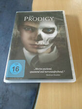DVD The Prodigy - Horror (2019)