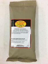 AC LEGG'S OLD PLANTATION FRESH CHORIZO SAUSAGE SEASONING