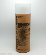 Peter Thomas Roth Vitamin C Brightening Cleansing Powder 2.6 oz