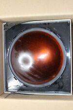 SIEMENS , Signalgeber Hochvolt , V24575-D3101-A2 , Ampel Farbe :gelb  - new -