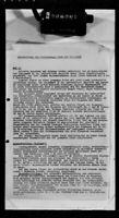 Fremde Heere Ost - Tagesmeldungen und Feindlage von Februar 1945 - April 1945