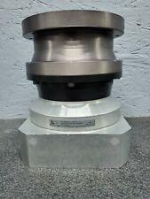 Wittenstein Alpha Tp 025s Mf1 5 0k1 2s 51 Servo Gear Reducer