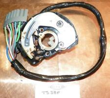 Ford Granada Mustang 1974-80 New Turn Signal Switch TS38F