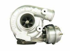 BMW E46 E39 318d 320d 520d 136 HP M47 turbo turbocompresseur 11652248901 700447