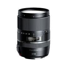 Tamron 16-300mm F/3.5-6.3 Di II VC PZD Macro (for Canon) *NEW*