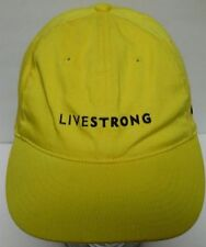 Nike Baseball Cap Stretch Fit 100% Cotton Hats for Men  95966398e2e7