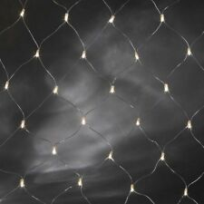 Lichternetz / Lichtnetz 200er Micro-Bulbs 3x2m 3707-003