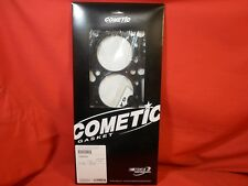 Cometic Head Gasket for VW Audi 1.8T 20V 1997-UP AEB 82mm Bore 1.3mm Thickness
