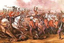 1945-Present 19th Century Militaria (1800-1899)