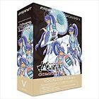 VOCALOID4 Starter Gackpoid COMPLETE Windows Mac Software I2027 Japan NEW
