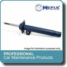 Meyle  -  Shock absorber - BMW  (Part Number: 3266230020)