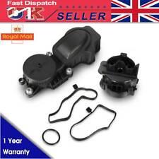FOR BMW 3 5 7 Series Vortex Engine Crankcase Oil Breather Valve # 11127799225