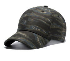 b2c7c235b94f us army Cotton Camouflage Baseball Caps Casual Hat Sport Snapback Cap for  man